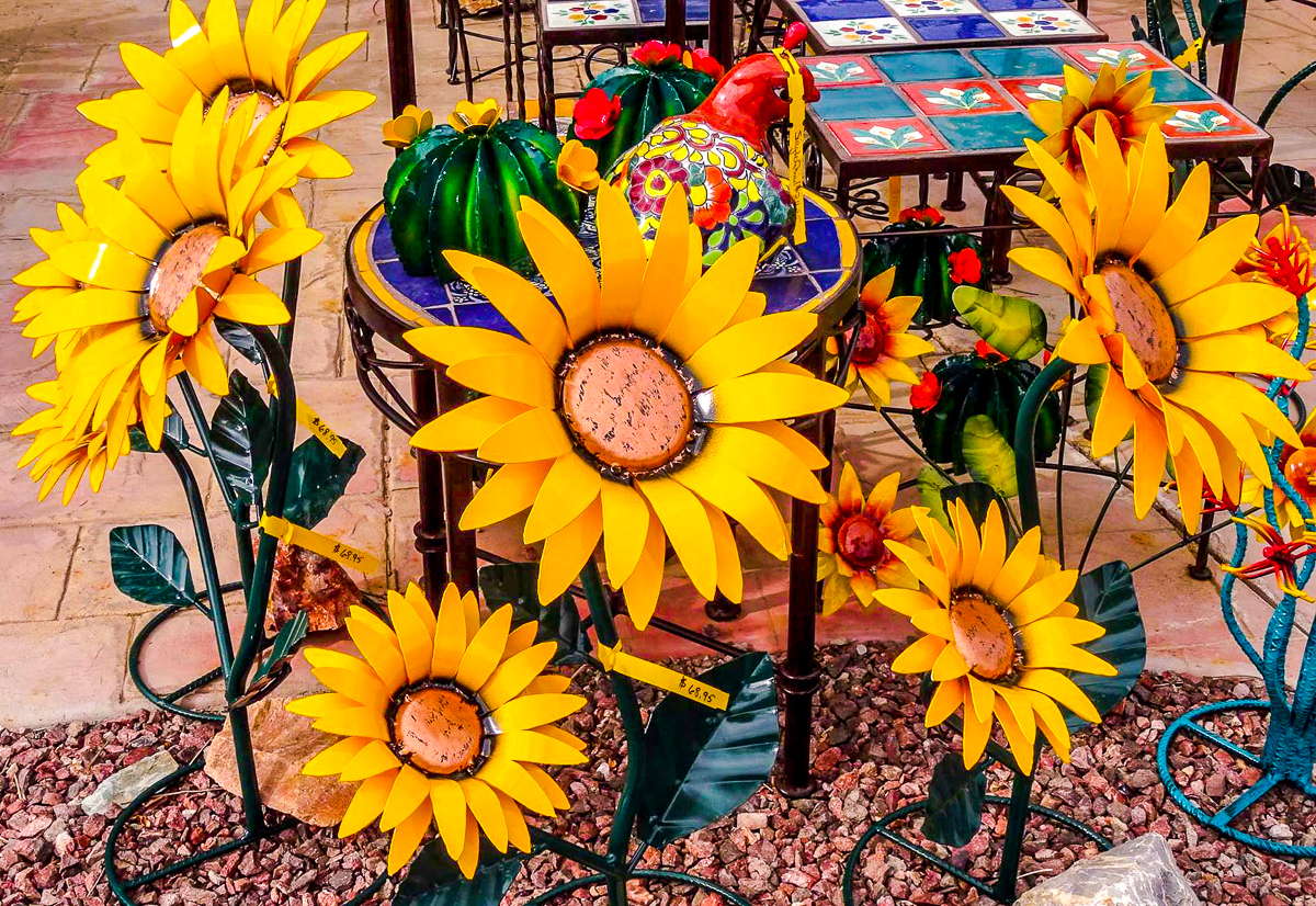 Metal Sunflowers-2.jpg