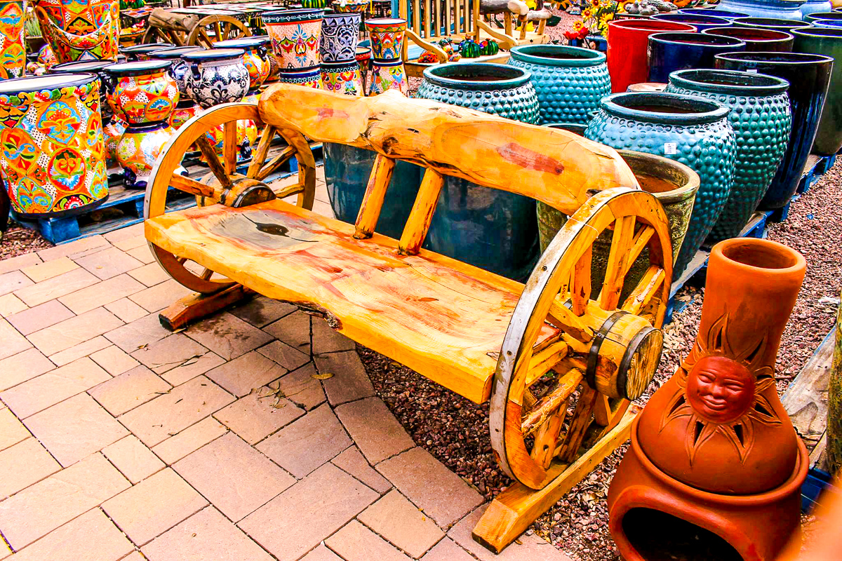 Wood wheel bench-2.jpg